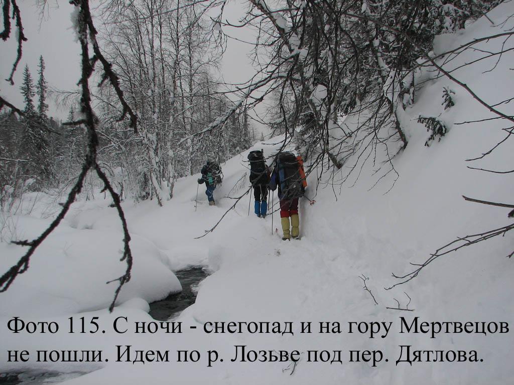Фото 115 погода внесла коррективы и